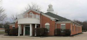The Dental Studio of Avon Lake