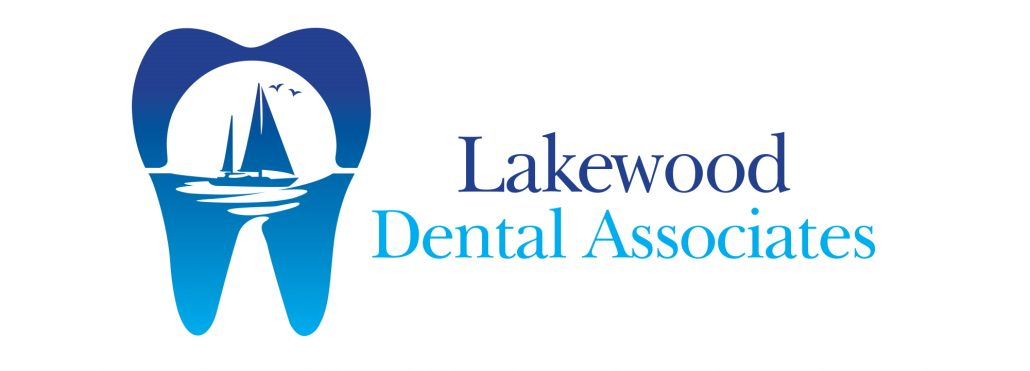 Lakewood Dental Associates